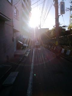100925_1626~01.jpg