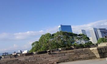 100828_1706_城内の空.jpg