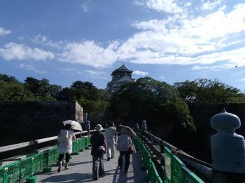 城内のお空_橋の上から.JPG
