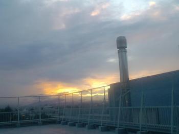 夕日の模様1.JPG