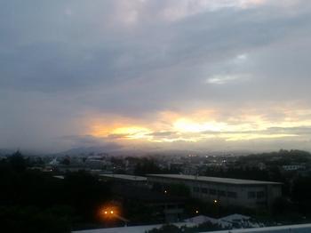 夕日の模様2.JPG