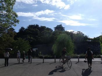 大坂城1.JPG