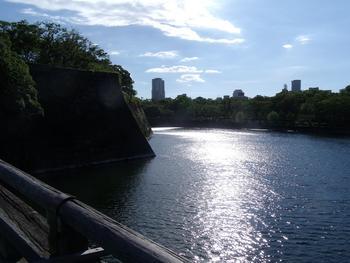 大坂城4.JPG