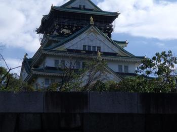 大坂城5.JPG