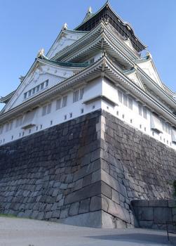 大坂城6.JPG