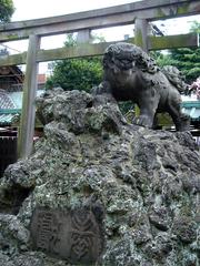 牛島神社.jpg