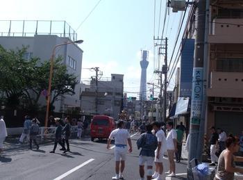 神輿とtree_2.JPG